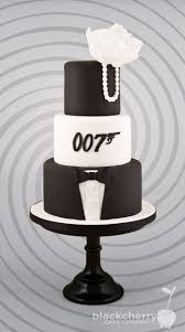 james bond martini silhouette 189 best party images on pinterest soccer party james bond