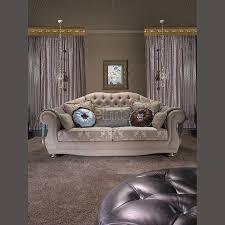 canap classique canap classique canap s fauteuil of canape classique deplim com