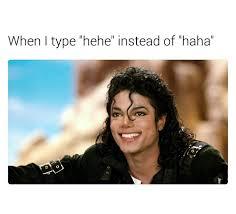 Hehe Meme - hehe meme by datassholeguy memedroid