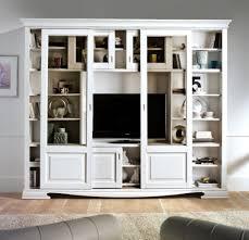 libreria tv tavolo porta tv scontate
