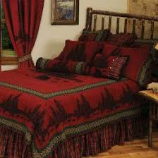 Country Duvet Covers Quilts Country Quilts Primitive Bedding U0026 Comforters