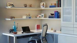 114 best tv corner desk images on pinterest corner desk desks for