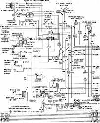 ezgo workhorse st350 wiring diagram vsm 900 wiring diagram ezgo