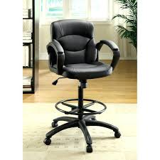 adjustable height student desk and chair with black pedestal frame adjustable height desk chair great adjustable height office chair