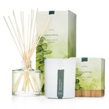 thymes candles thymes candles