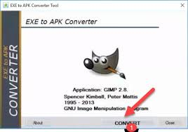 how to convert exe into apk how to convert exe to apk file windows exe to android apk for free