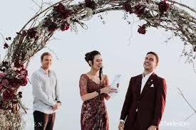 wedding dress di bali in bali raisa andriana and hamish daud wyllie s wedding