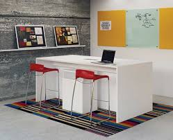 Conference Room Designs by Three Alternative Designs To Replace Your Conference Room U2013 Modern