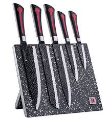 best kitchen knives set 9 best kitchen knife sets for 2018 sharp and durable knives