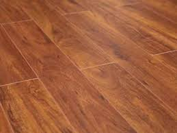 Formica Laminate Flooring Laminate Flooring With Pad Attached Hickory Laminate