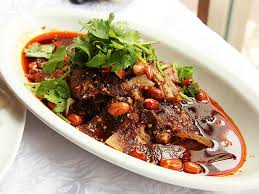 sichuan cuisine 14 essential sichuan eats beyond pot in chengdu and