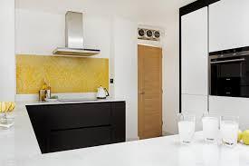 bathroom splashback ideas kitchen cooker bathroom splashback ideas sr glass