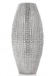 Silver Vases Silver Floor Vase Foter