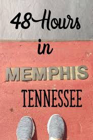 71 best memphis tennessee images on pinterest memphis tennessee