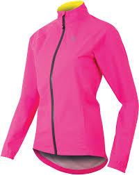 packable bike jacket mccarthy cycles cork