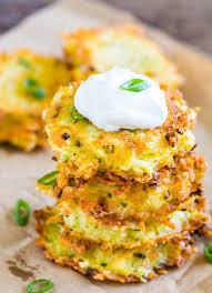 potato pancake grater cheesy potato pancakes sweet savory by shinee