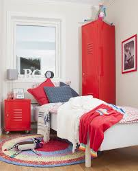 tapisserie chambre ado fille couleur tapisserie chambre amazing chambre peinture couleur u le
