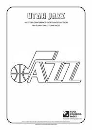 nba players coloring pages cool coloring pages nba logo coloring pages national