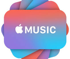 best black friday deals on itunes cards itunes gift card