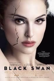 Halloween Black Swan Makeup Best 25 Black Swan Book Ideas On Pinterest Black Swan 2010