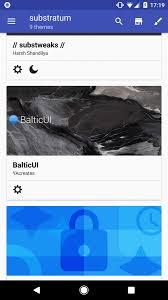 xperia theme creator kullanimi how to install custom themes on android oreo with substratum