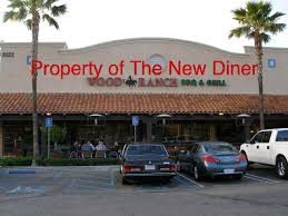 the new diner wood ranch anaheim hills