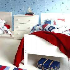 3 Way Bunk Bed 3 Bunk Bed Set Benefits Of Owning 3 Bed Bunk Beds Furniture 3 Bunk
