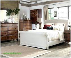 american freight bedroom sets american freight bedroom sets bedroom set american freight twin