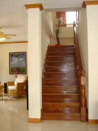 house stairs houses with stairs hotcanadianpharmacy us