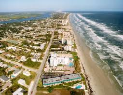 2 Bedroom Suite Daytona Beach Bid On A 7 Night Stay In A Studio Or 1 2 Bedroom Suite At The