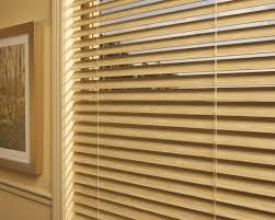 choosing faux blinds or wood blinds carlsbad san diego orange