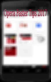 new opera apk new opera mini hint 2017 apk free books reference app