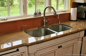 kitchen water faucets 8 best options for water in the kitchen