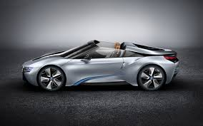 bmw i8 wallpaper bmw i8 spyder concept 2012 5 wallpaper hd car wallpapers