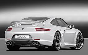porsche 911 gallery all pictures top