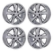nissan altima 2013 hubcap price nissan altima wheels rims wheel rim stock factory oem used
