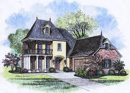 Acadian Cottage House Plans 81 Best House Plans Images On Pinterest House Floor Plans Dream