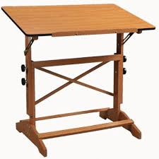 Desktop Drafting Table Animation Studio Stuff For Students Purchasing An Animation Desk