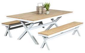 german beer garden table and bench beer garden furniture full size of beer garden table bench nice