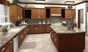 kitchen gorgeous design your kitchen ikea uncommon design for