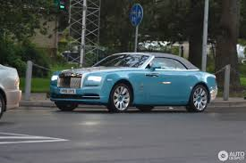 rolls royce 2016 rolls royce dawn 8 august 2016 autogespot