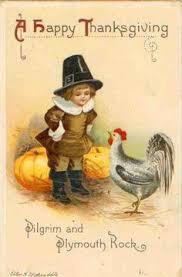 vintage thanksgiving postcards vintage thanksgiving postcard