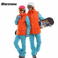 women u0027s skiing sets shop cheap women u0027s skiing sets from china