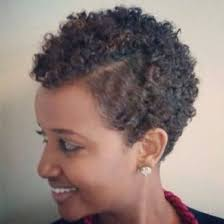 texlax hair styles for mature afro american women texlaxed is a hybrid between your naturally textured hair and the