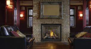 gas u0026 electric fireplace services geo teck heating u0026 cooling