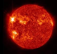 Absolute Magnitude Of Sun Why Nasa Keeps A Close Eye On The Sun U0027s Irradiance Nasa