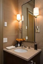 Polished Nickel Bathroom Mirrors by 18 Best Mirrors Images On Pinterest Mirror Mirror Bathroom