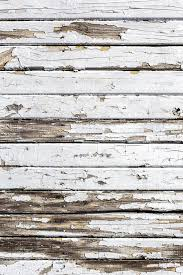 5x7ft distressed white wood floor artfabric backdrop xt 2251 in