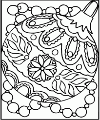 free coloring pages of christmas christmas coloring pages printable free coloring pages courtesy