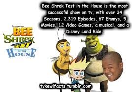 Memes Video - bee movie know your meme